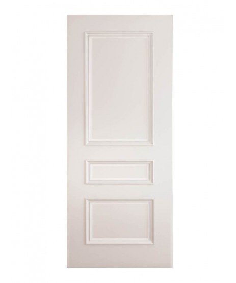 Deanta RB8 Primed Door