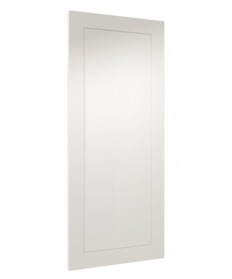 Deanta HP10 Primed White Door