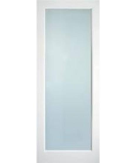 Kenmore Lamsafe Glass Shaker Door (Opaque)