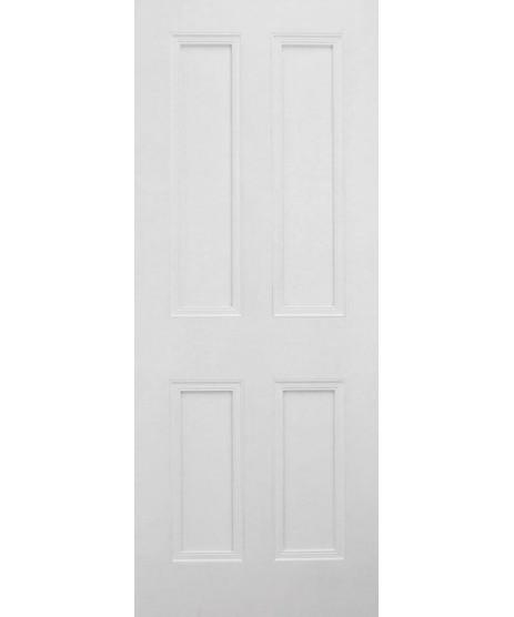 Deanta NM1 Primed Door