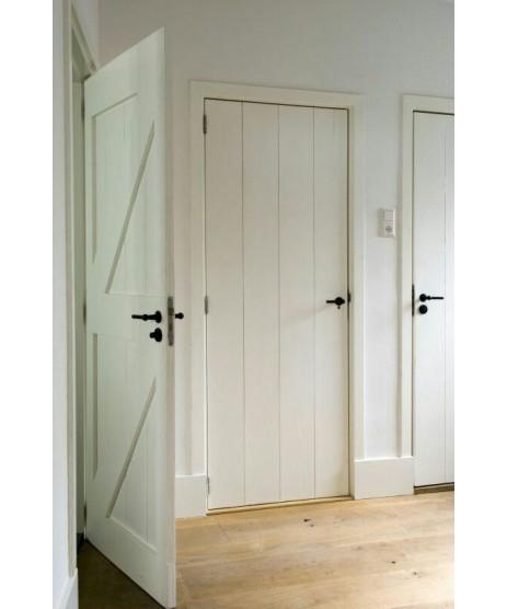 Deanta HP36 Primed Door