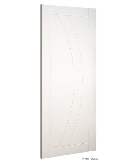 Deanta HP35 Primed Door