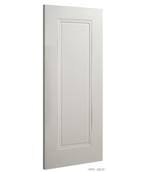 Deanta HP37 Primed White Door