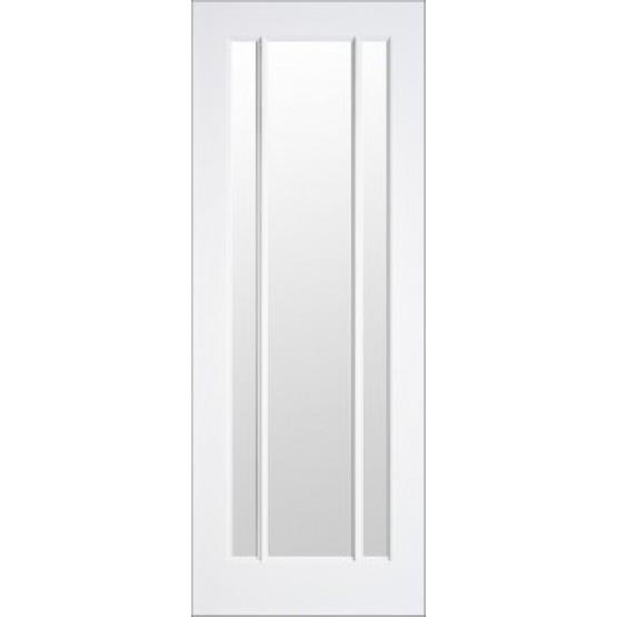 Doras Tahiti 3 Lite Glazed Door