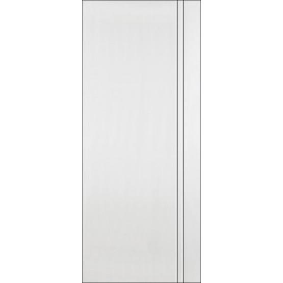 Doras Minotaur Primed White Door