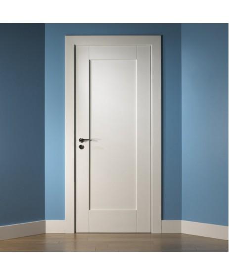 Doras Tobello Shaker Door (Vgroove)