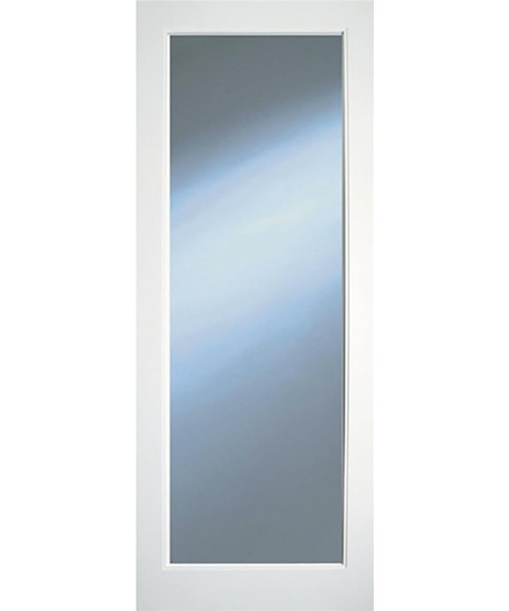 Kenmore Clear Glass Shaker Door (Clear)