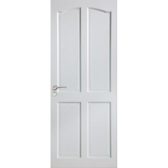 Deanta VR2 Primed White Door