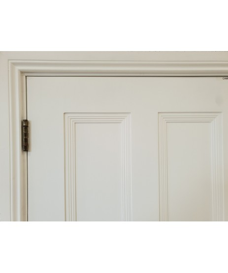 Primed Architrave Ogee