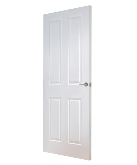 Shannon Regency Primed Door