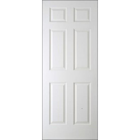 Doras Bostonian Regency Door FD30