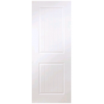 Doras Newbridge Regency Door