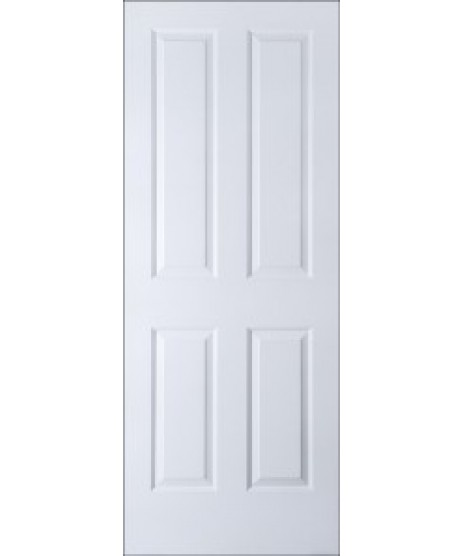 Doras Regency Fire Door 1 Hour FD60