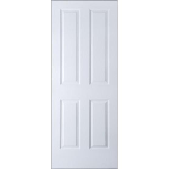 Doras Regency Fire Door 1/2 Hour FD30