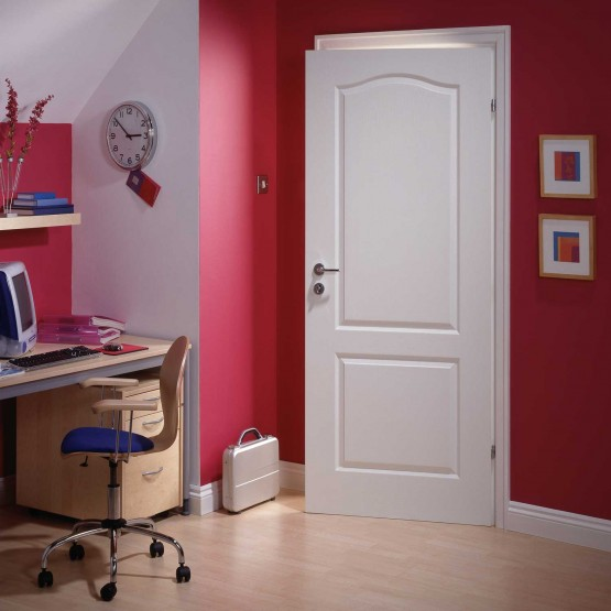 Doras Classique Regency Door