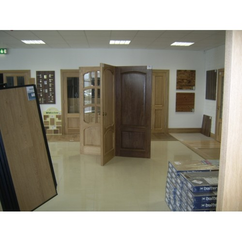 Door mahogany timber solid sheeted glazed door external door mahogany timber solid sheeted glazed door planetlyrics Gallery