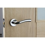 Internal Door Handles (80)