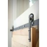Sliding Door Hardware (24)