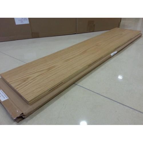 Oak Stairs Refurbishment Kit