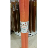 Thermalay Underfloor Heating Underlay Ultra Low 0.23 Tog