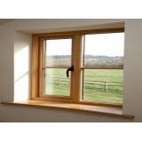 Window Boards  (10)