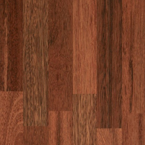 Vitality Laminate Flooring Reviews Of Balterio Vitality Borneo Merbau 425