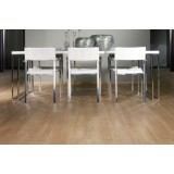 Balterio Renaissance Country Oak (582)