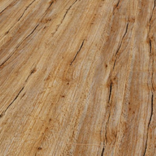 Balterio tradition quattro colosseum oak 933 for Balterio laminate flooring tradition quattro