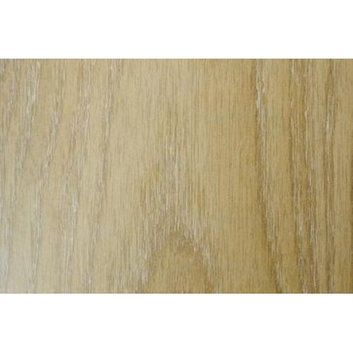 Balterio vitality sand ash 626 for Vitality laminate flooring reviews