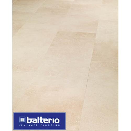 Balterio pure stone limestone white 641 for Balterio pure stone laminate flooring