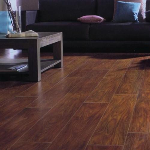 Balterio tradition sapphire imperial teak 538 for Balterio laminate flooring reviews