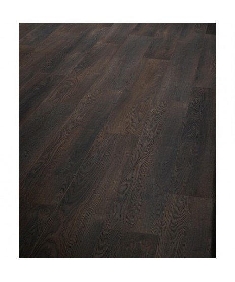 Balterio Magnitude Blackfired Oak (580)