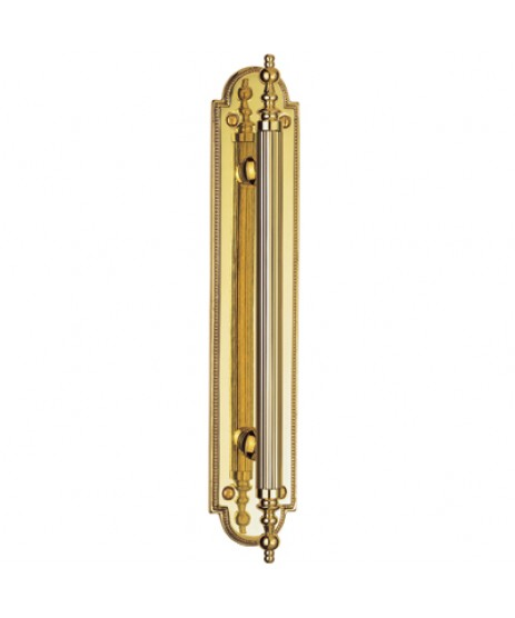 Carlisle Brass Chesham Pull Handle DL611