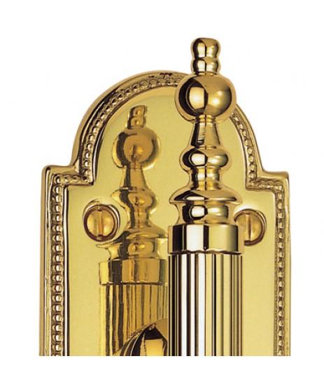 Carlisle Brass Chesham Pull Handle DL611