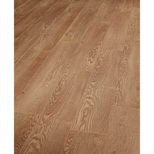 Balterio magnitude old flemish oak 545 for Balterio laminate flooring liberty oak