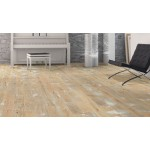 HARO Parquet 4000 Plank 1-Strip Oak Atelier Retro 4V Naturalin