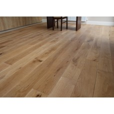 Glengarra Oak 180mm x 14mm