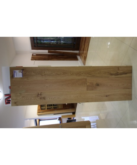 Lignum Strata Twenty 6 Oak Brushed 190