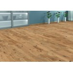 HARO Parquet 4000 3-Strip Oak Sauvage Biotec