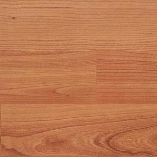 Balterio vitality master cherry 298 for Vitality laminate flooring reviews