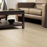 Balterio Stretto Silk Oak (708)