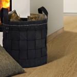 Balterio Tradition Elegant Barley Oak (706) 9mm