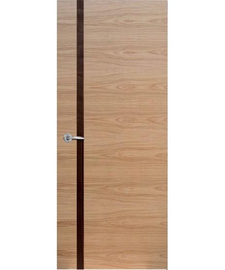 Prestige Leon Oak Door