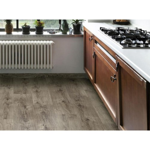 Balterio vitality avenue oak 584 for Vitality laminate flooring reviews