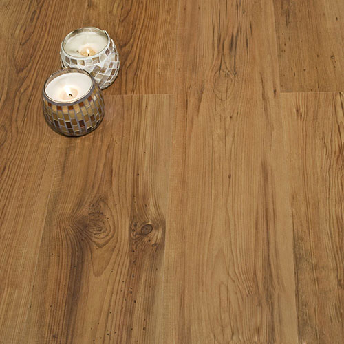 Balterio vitality sacramento oak 279 for Vitality laminate flooring reviews