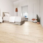 Balterio Stretto Refined Hickory (701)