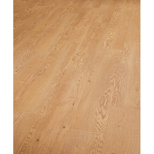 Balterio magnitude superior oak 581 for Balterio magnitude laminate flooring