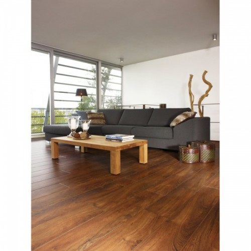 Balterio tradition quattro legacy oak 438 for Balterio legacy oak laminate flooring