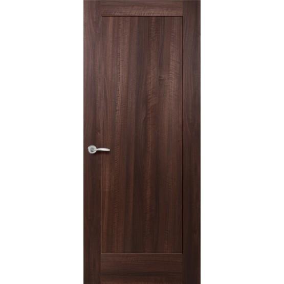 Prestige ML3 Walnut Door