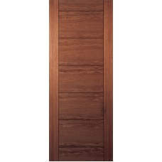 Deanta HP12 Walnut Door